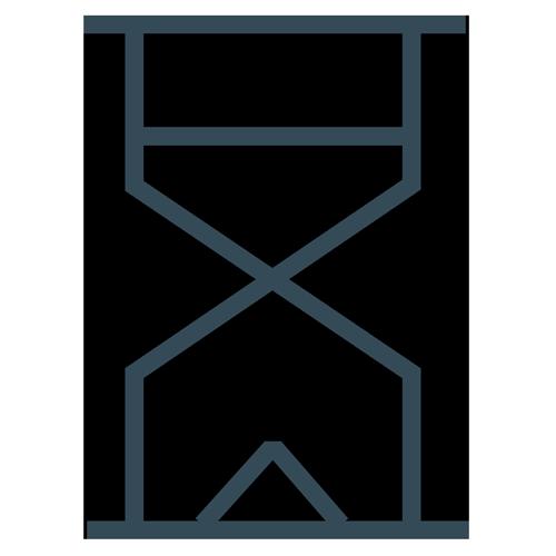 icon-6